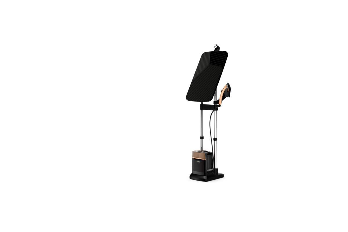 Napařovač oděvů Tefal  Ixeo Power QT2020E0